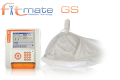 fitmate-gs-canopy
