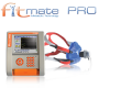fitmate-pro